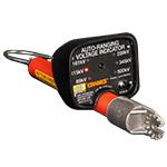 Auto Ranging Voltage Indicator 69kV-500kV