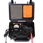 Energized Cable Sensor