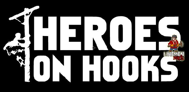 Heroes on Hooks