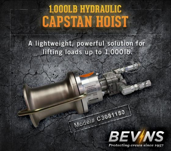 04-30-14-hydraulic-hoist-1k-v2