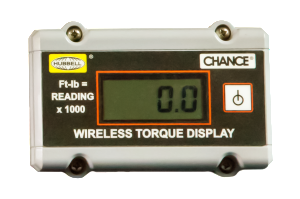 wireless-torque-display-warm