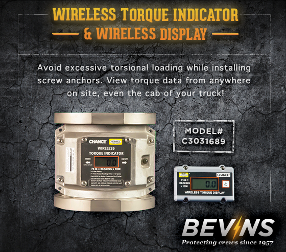 wireless-torque-indicator-wdisplay