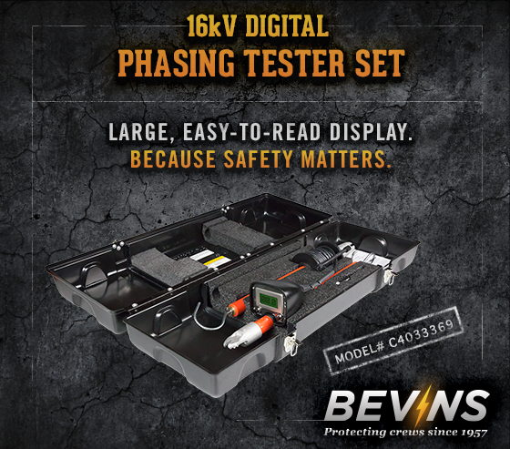 16-kV-digital-phasing-tester-set-v3 (1)