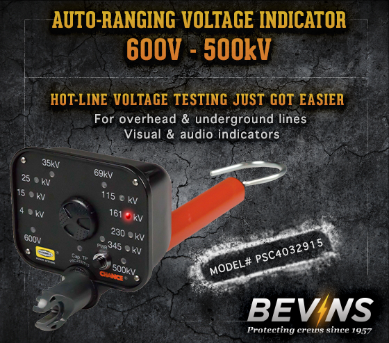 auto-ranging-voltage-indicator-600v-500kV-v1