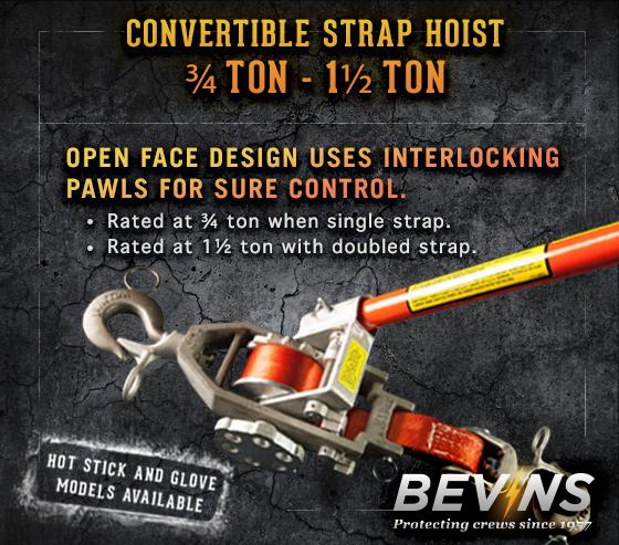 convertible-strap-hoist-v1