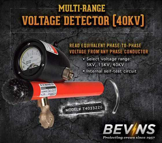multi-range-voltage-detector-40kv-v2