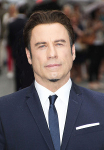 John_Travolta,_London,_2013_(derivate)
