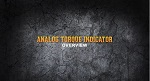 analog-torque-indicator-overview