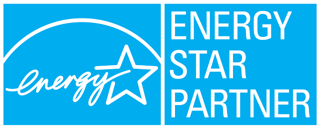 Energy-Star-partner640