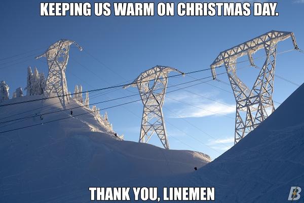keeping-us-warm Bevins Christmas 600
