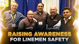 LINEMAN SAFETY TOOLS