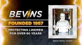 linemen safety awareness, linemen safety tools