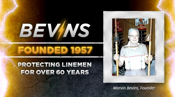 phasing set bevins tools linemen