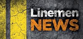 Linemen News