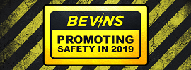 promoting lineman safety