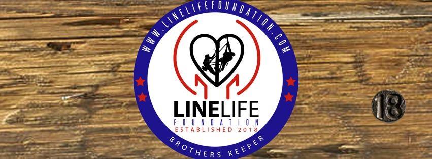 Linelife Logo