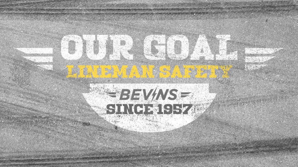 lineman safety awareness